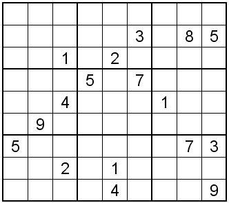 file sudoku puzzle hard