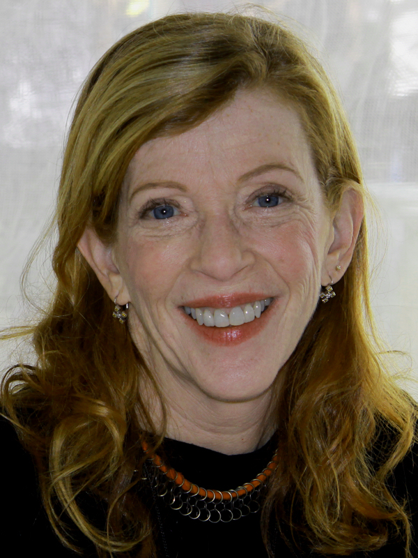 Susan Orlean  Wikipedia