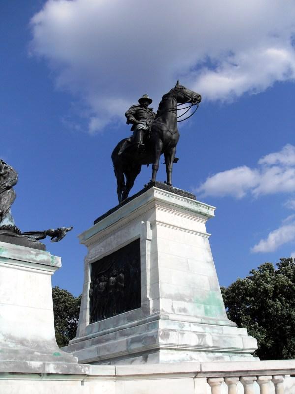 Exploring Washington Dc Sojourner Travel