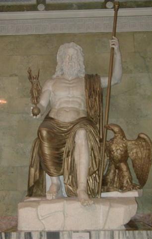 File:Zeus Hermitage St. Petersburg 20021009.jpg