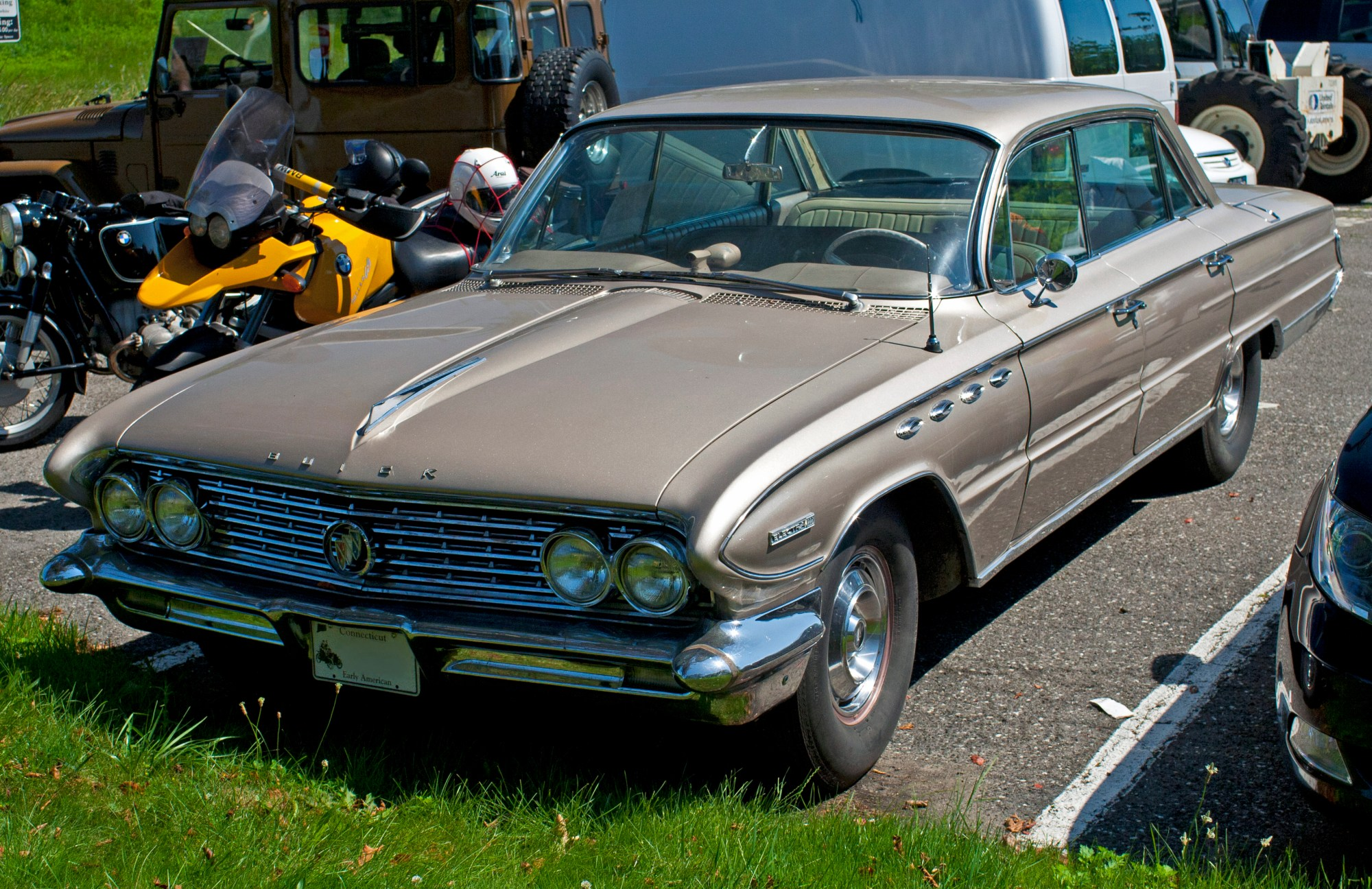 hight resolution of file 1961 buick electra 225 g wich jpg