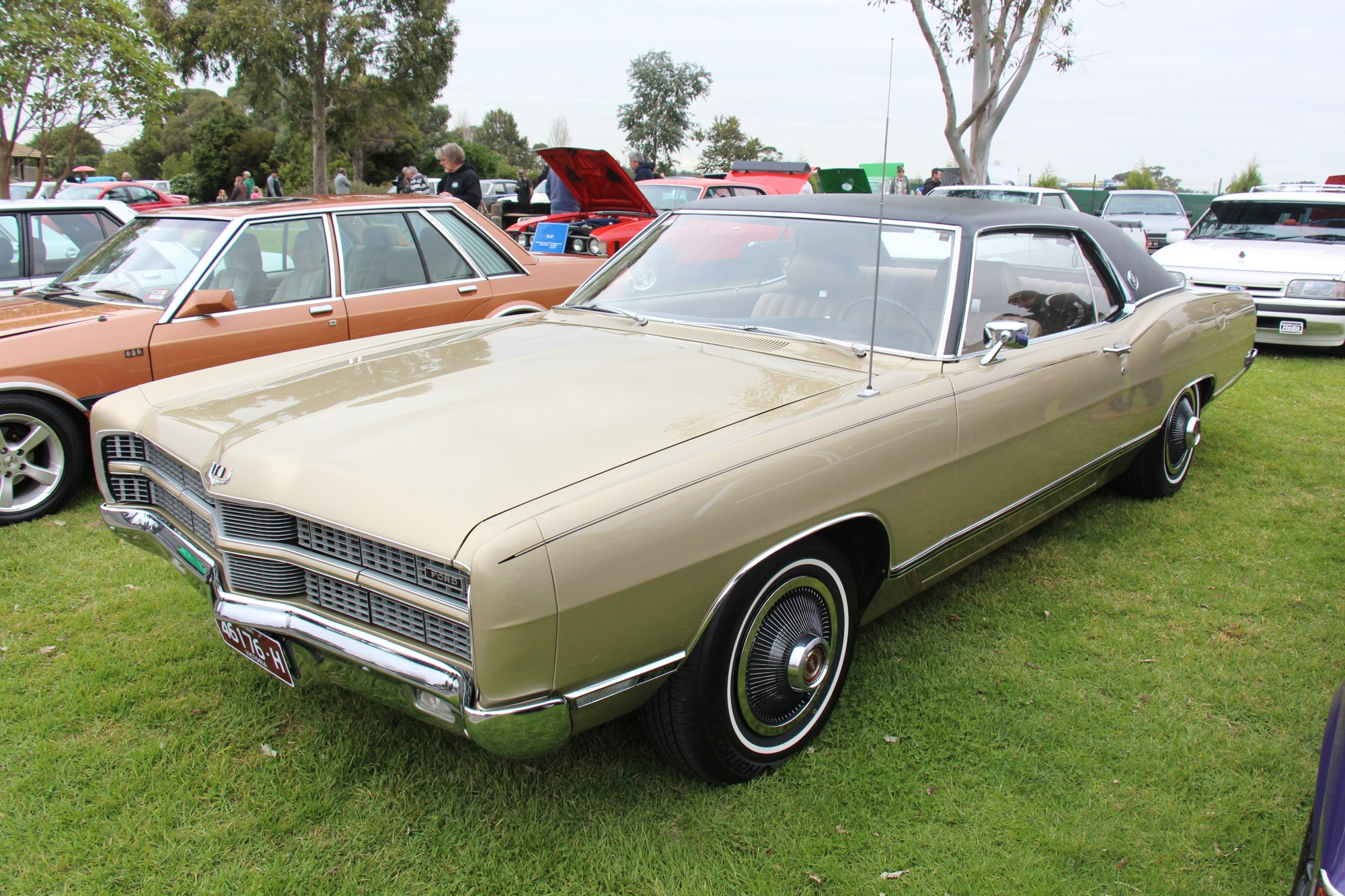 hight resolution of file 1969 ford ltd 2 door hardtop 18609065763 jpg