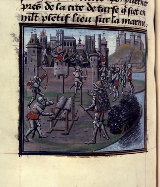 File:BNF, Mss fr 68, folio 214v.jpg