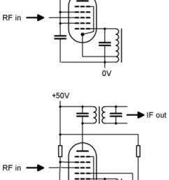 mixing valve diagram [ 910 x 1493 Pixel ]