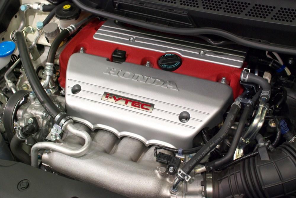 medium resolution of acura k20a2 engine diagram