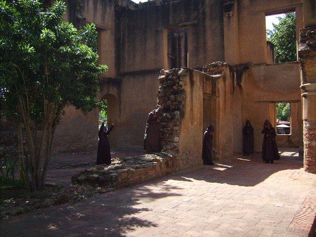 Casa Fuerte de Barcelona  Wikipedia la enciclopedia libre