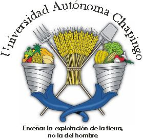 https://i0.wp.com/upload.wikimedia.org/wikipedia/commons/1/18/Logo_Chapingo.jpg