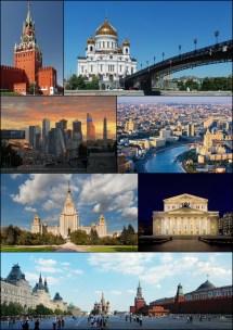 Il vero costo della vita a Mosca