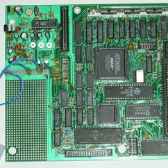 Pico Btx Motherboard Diagram Dpst Toggle Switch Wiring Module Focus Specific Learning Outcomes Make Sure That You Write Https Upload Wikimedia Org Wikipedia Commons 1 18 P1024sl2 Jpg
