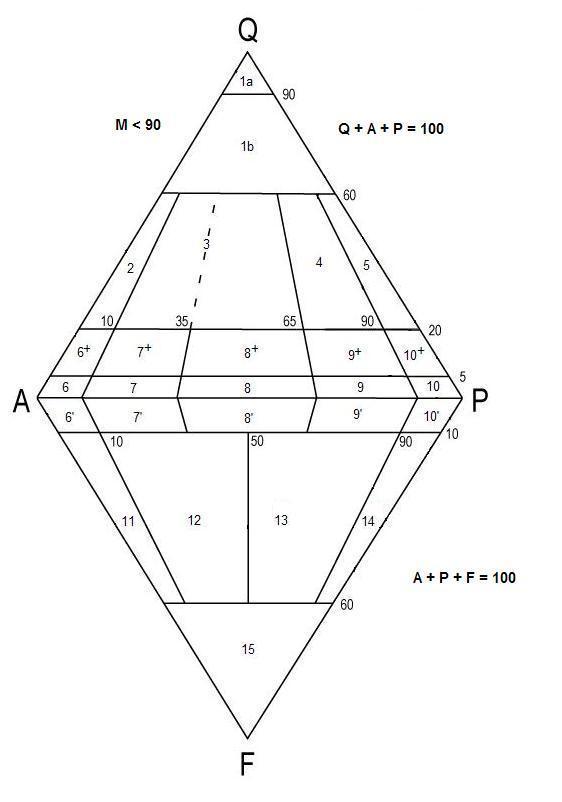 Panasonic Video Inte Diagram Diagram Base Website Inte