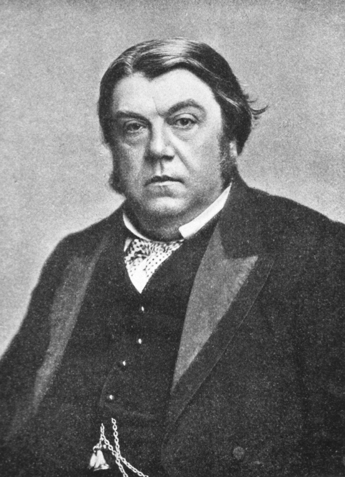 Lawson Tait  Wikipedia