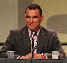 Vinnie Jones  Wikipedia