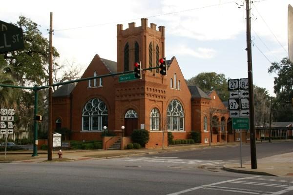 File:2011.02.18.165721 First Presbyterian Church ...