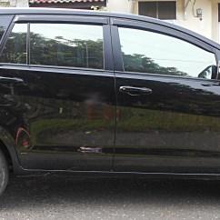 All New Kijang Innova 2015 Lampu Depan Grand Veloz Toyota Imgkid The Image Kid