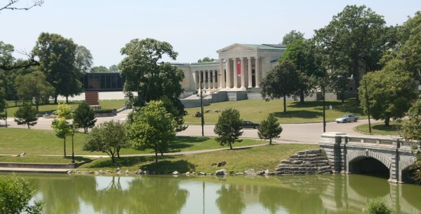 File Albright-knox Art - Wikimedia Commons