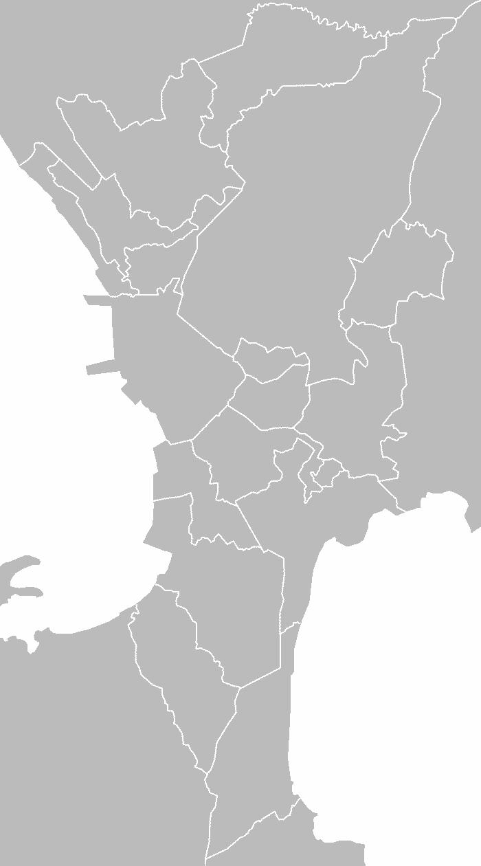 Raid On Manila 1798 Wikipedia