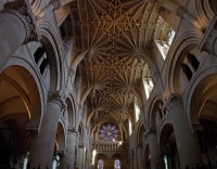 File:Christ Church Cathedral - ceiling.jpg - Wikimedia Commons