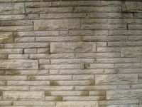 File:Decorative stone wall.jpg