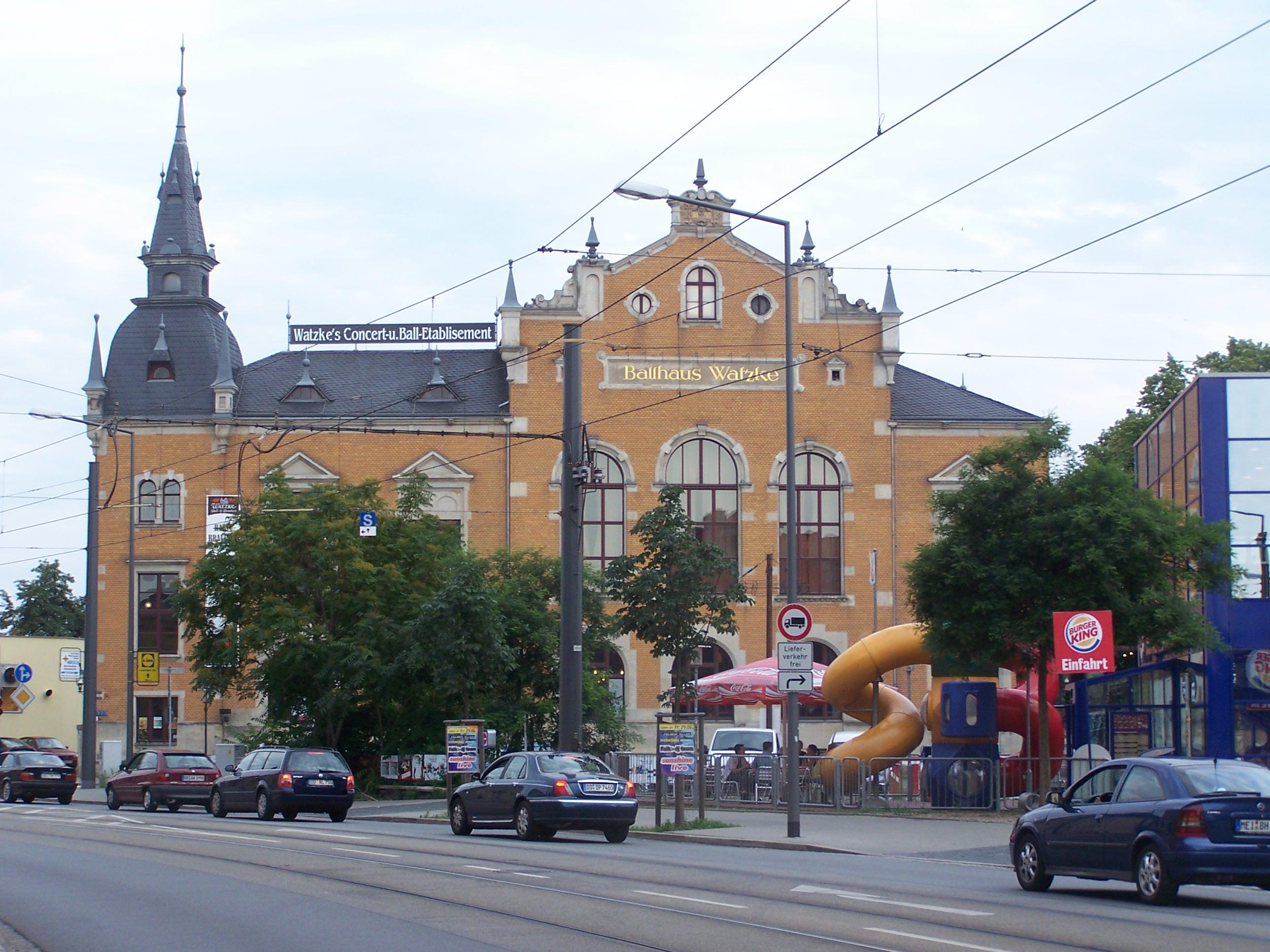 Haus Der Kuche Dresden Altenberger Platz 5 Burgerportal Bergisch