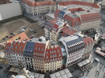 File Dresden Neumarkt Quartier3 - Wikimedia