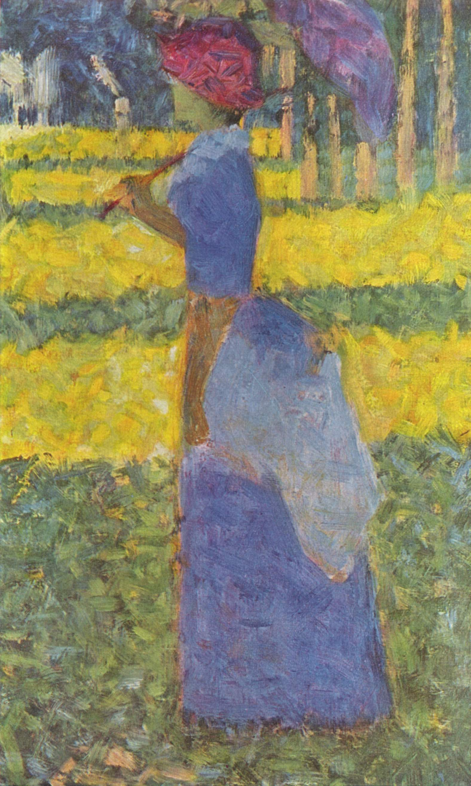 File Georges Seurat 037