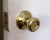 File:Gold doorknob crop.jpg - Wikipedia