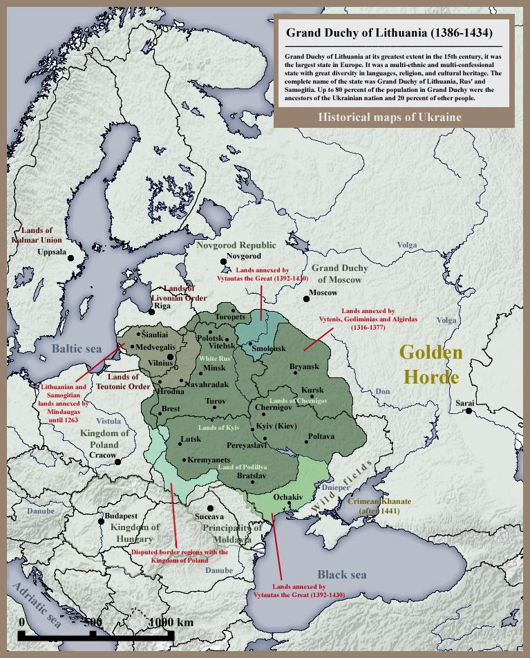 https://i0.wp.com/upload.wikimedia.org/wikipedia/commons/1/19/Grand_Duchy_of_Lithuania_Rus_and_Samogitia_1434.jpg
