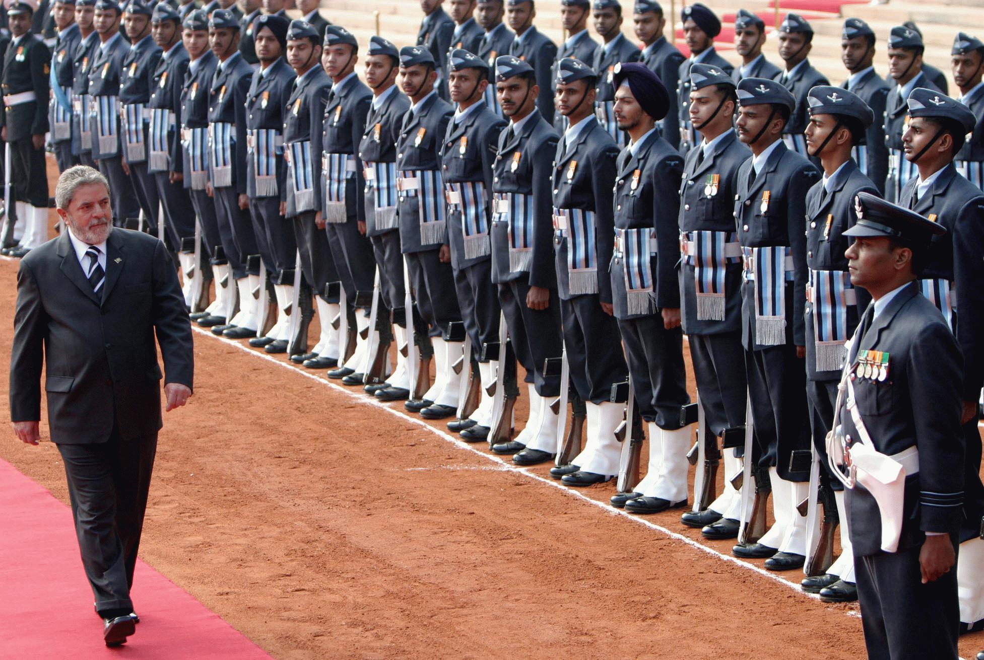https://i0.wp.com/upload.wikimedia.org/wikipedia/commons/1/19/Indian_Air_Force-GoH.jpeg