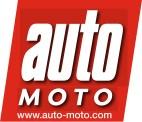 Image result for images auto-moto.com