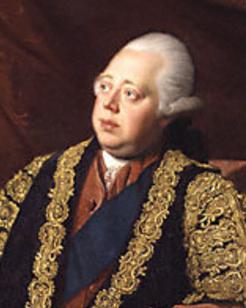 British General Election 1768 Wikipedia