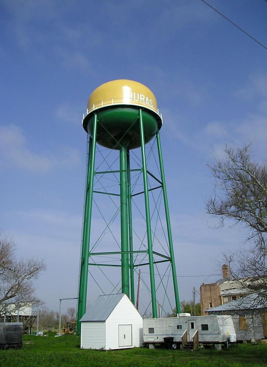 Buras Louisiana  Wikipedia