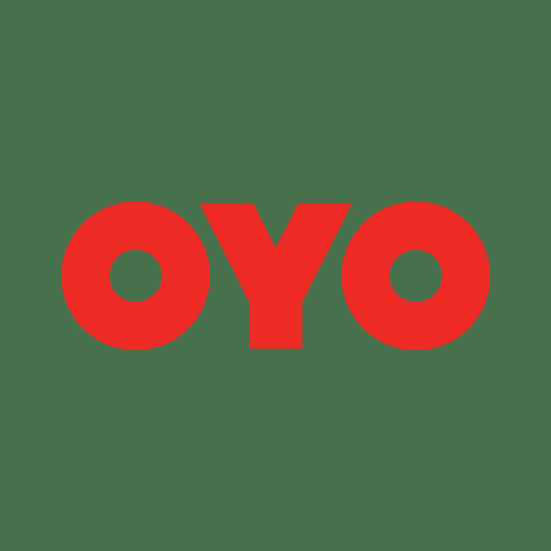 Oyo Rooms Wikipedia