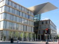 Minneapolis Central Library - Wikipedia
