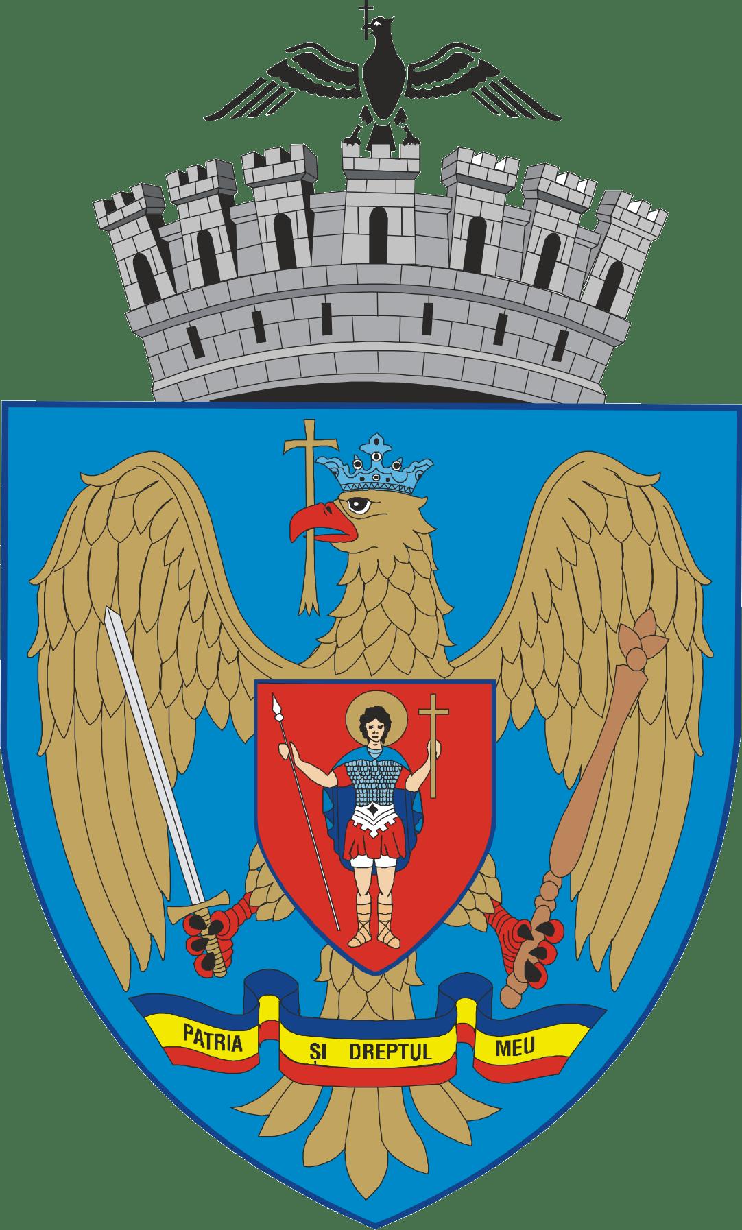 https://i0.wp.com/upload.wikimedia.org/wikipedia/commons/1/19/ROU_Bucharest_CoA.png