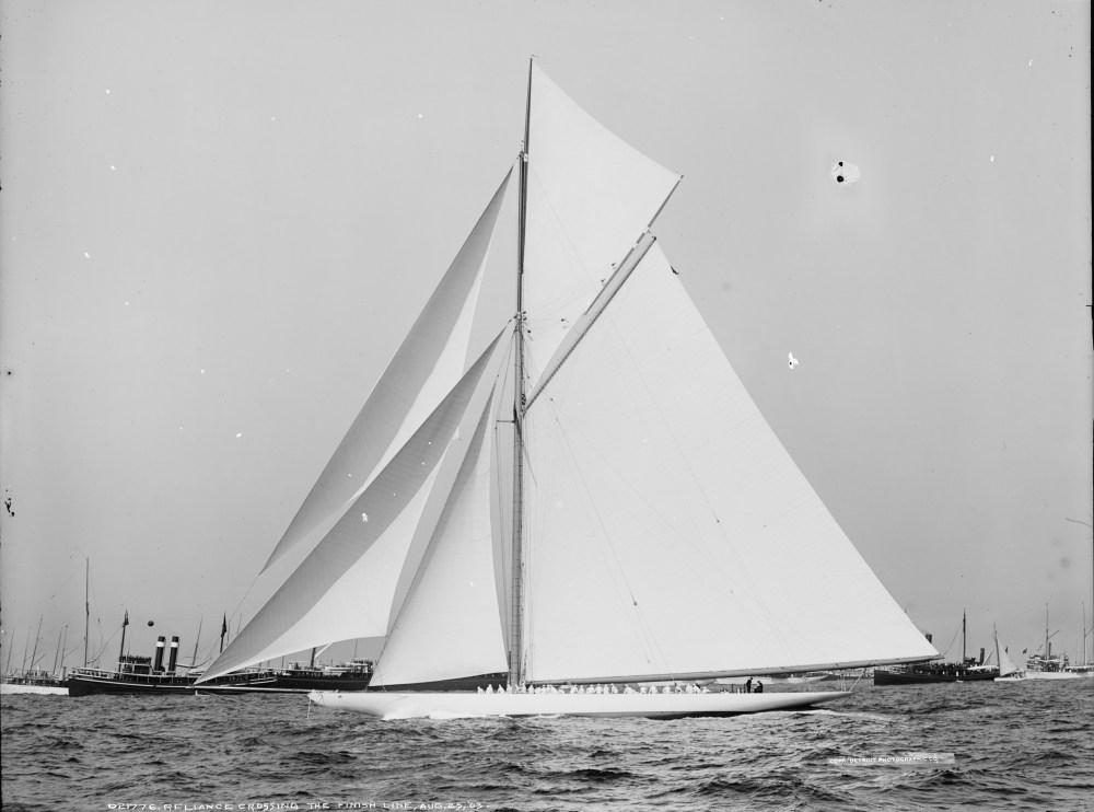 medium resolution of sailboat hardware diagram