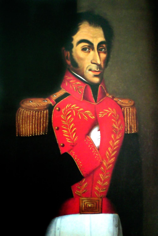 https://i0.wp.com/upload.wikimedia.org/wikipedia/commons/1/19/Sim%C3%B3n_Bol%C3%ADvar_-_Juan_Lovera,_1827.jpg
