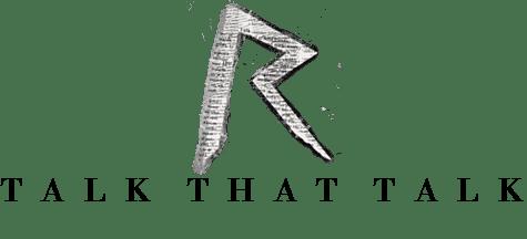 Talk That Talk — Wikipédia
