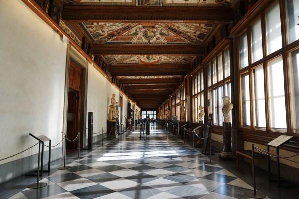 File Uffizi - Wikimedia Commons