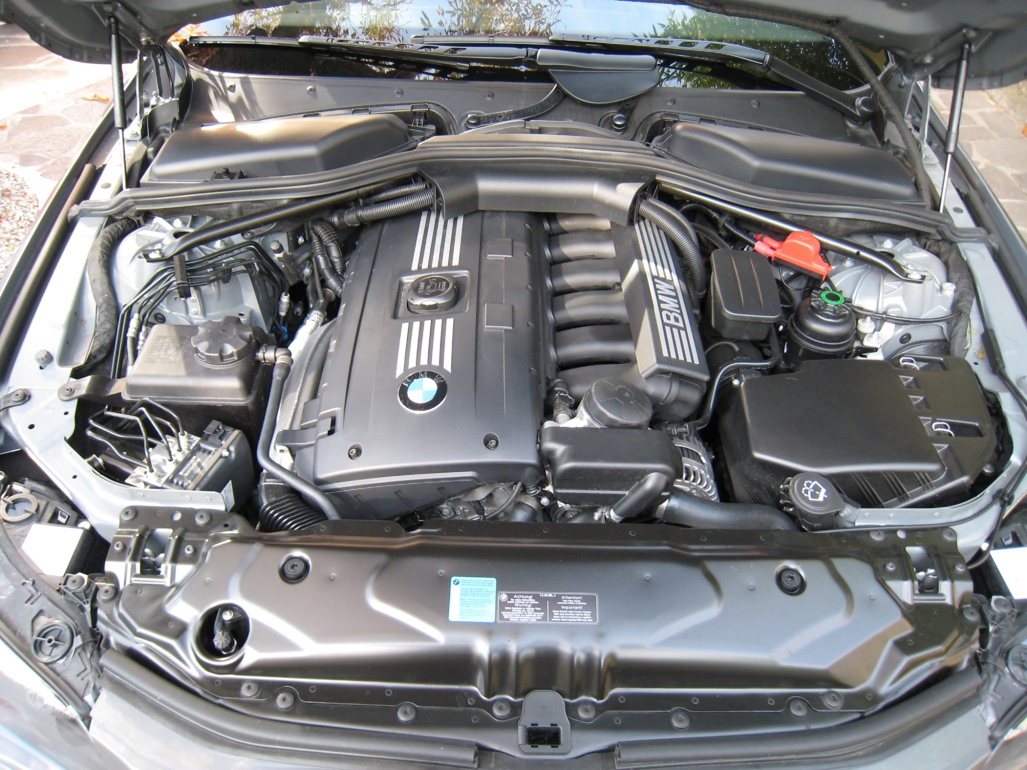 hight resolution of 2009 535i engine diagram wiring diagram repair guides 2009 bmw 528i engine diagram 2009 bmw 535i engine diagram