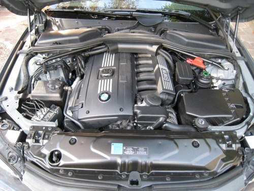 small resolution of 2009 535i engine diagram wiring diagram repair guides 2009 bmw 528i engine diagram 2009 bmw 535i engine diagram