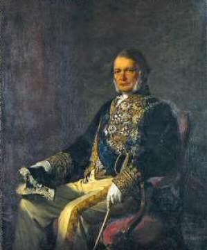 https://i0.wp.com/upload.wikimedia.org/wikipedia/commons/1/1a/Avila_e_Bolama.jpg