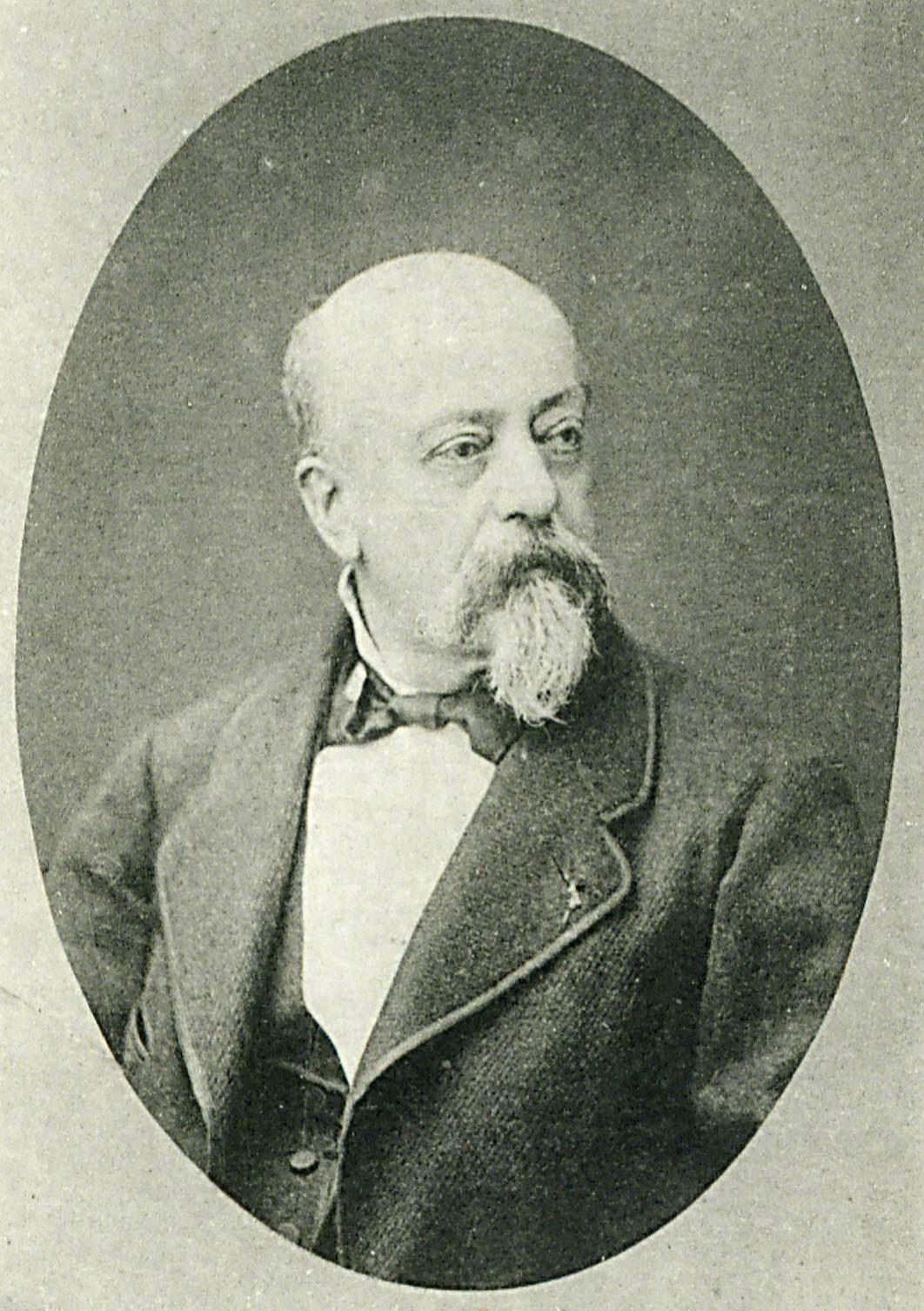 Henri Baron  Wikipdia