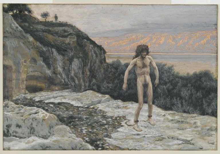 File:Brooklyn Museum - My Name is Legion (Je m'appelle Légion) - James Tissot - overall.jpg