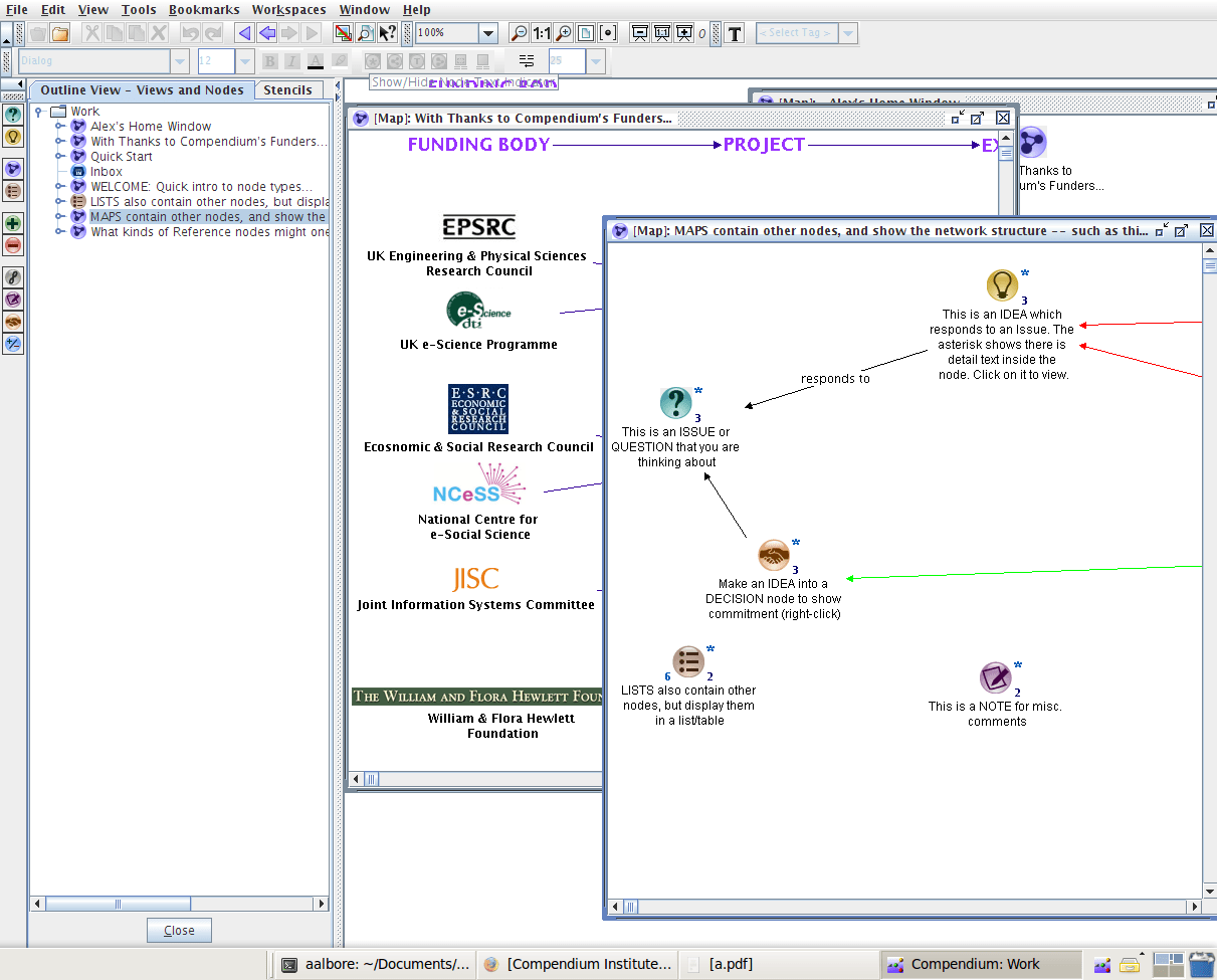 List Of Cad Software Wikipedia