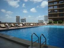 File Dallas - Fairmont Hotel Pool Wikimedia Commons