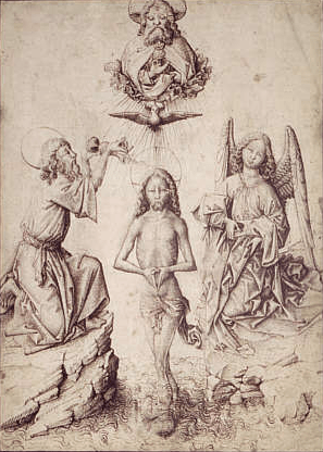 File:Die Taufe Christi.png
