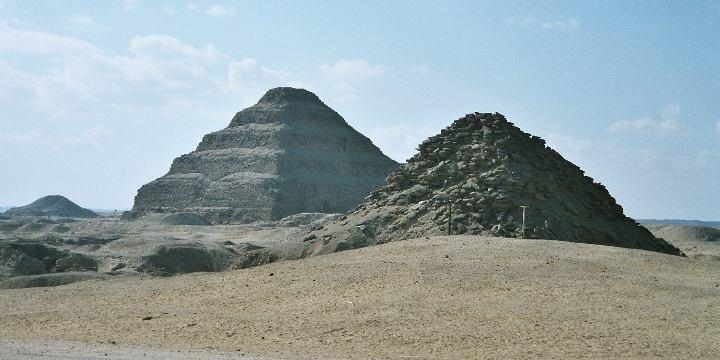 File:Egypt.Saqqara.Panorama.01.jpg