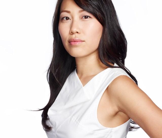 Filejane Marie Chen Jpg
