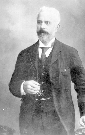 John Herbert Turner.png