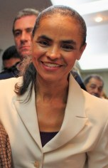 MarinaSilva2010